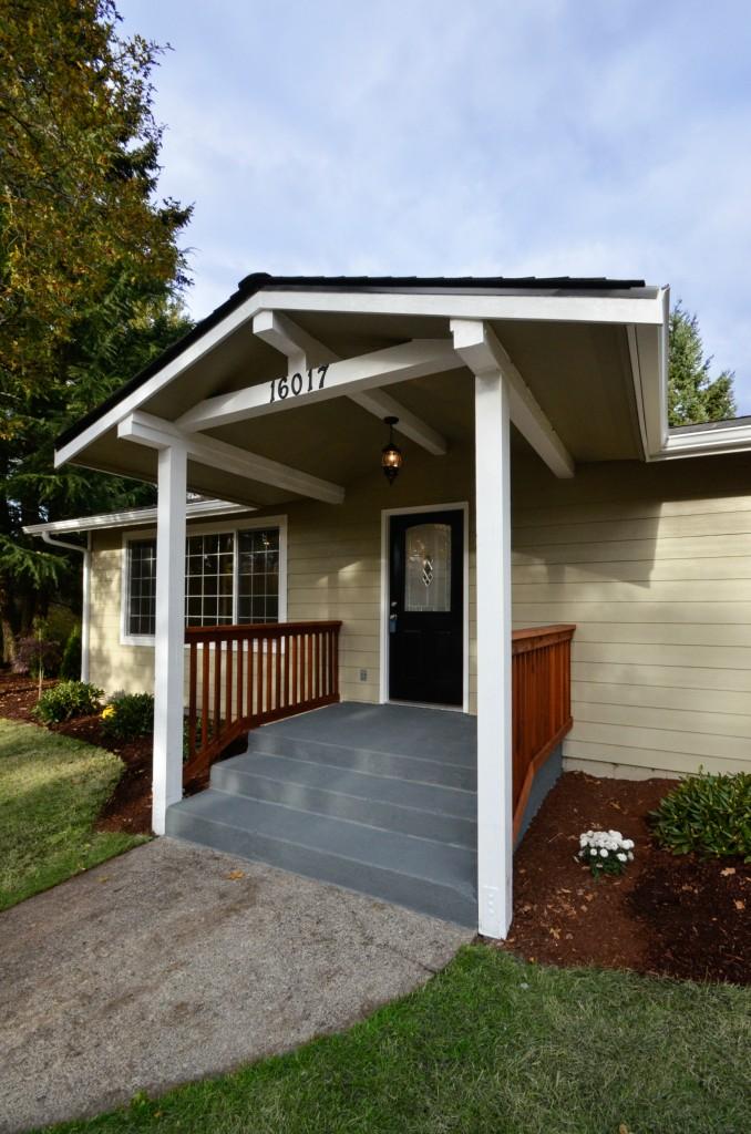 16017 22nd Ave E , Tacoma, WA - USA (photo 2)