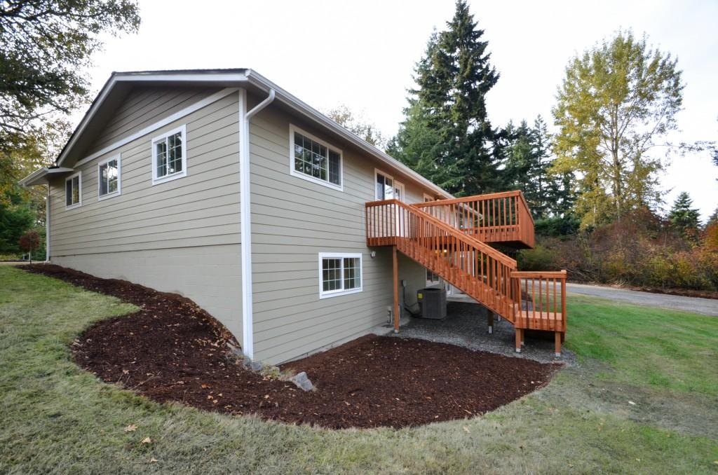 16017 22nd Ave E , Tacoma, WA - USA (photo 3)