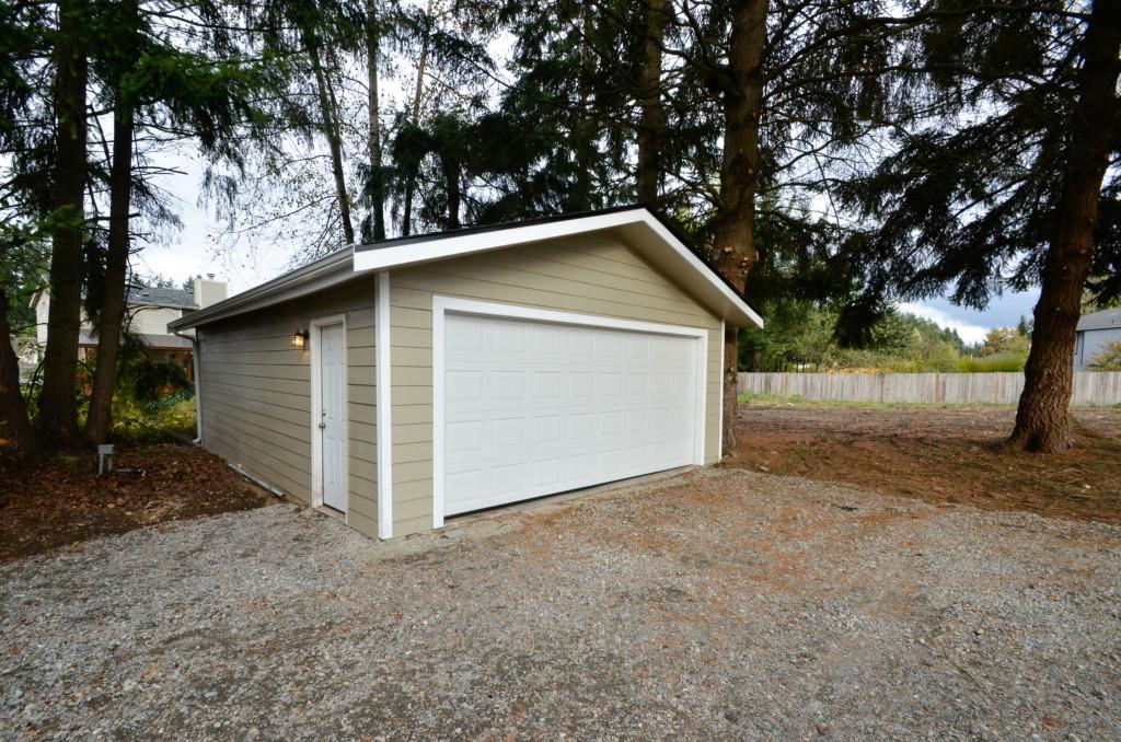 16017 22nd Ave E , Tacoma, WA - USA (photo 4)