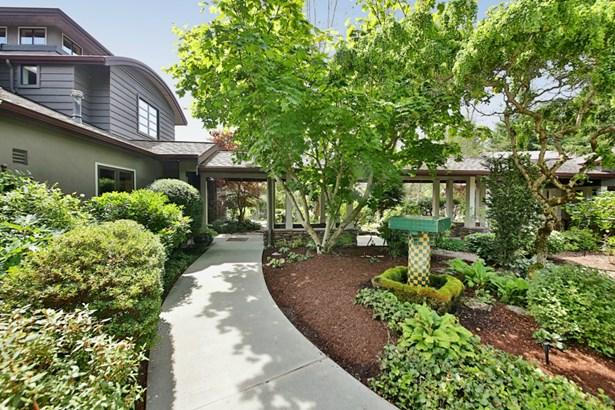 5120 Crawford Rd , Langley, WA - USA (photo 2)