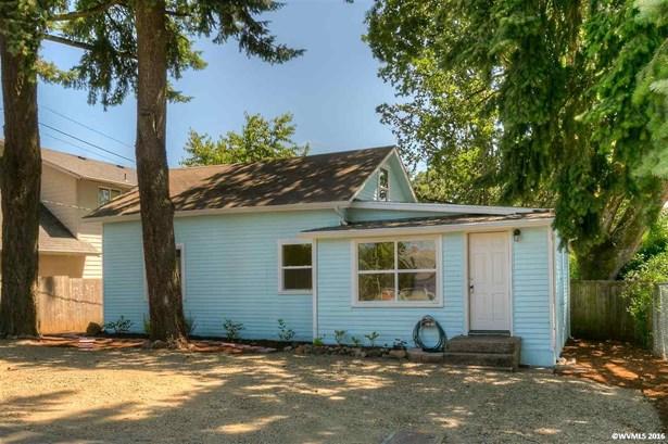 4018 Lone Oak Rd Se , Salem, OR - USA (photo 1)