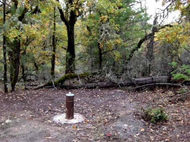 0 Danconia Dr , Trail, OR - USA (photo 5)