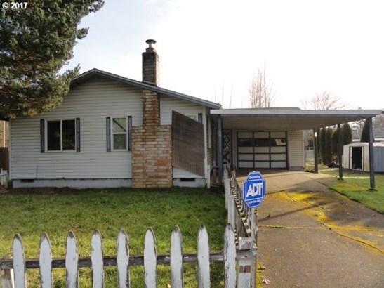 621 Ne Center St , Sheridan, OR - USA (photo 1)