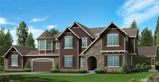 9505 258th Ave Ne , Redmond, WA - USA (photo 1)