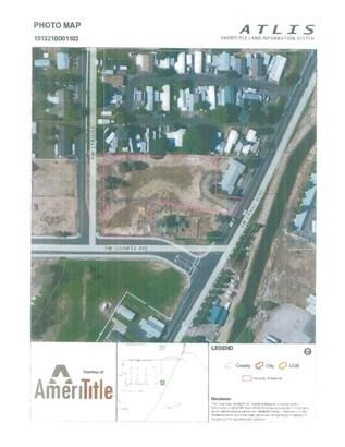 0 Southwest Quartz , Redmond, OR - USA (photo 3)