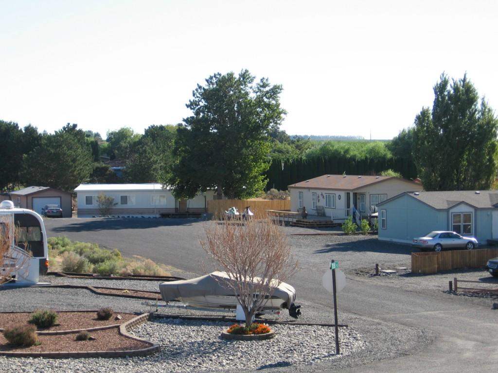 602 W Tyler Place , Mattawa, WA - USA (photo 4)