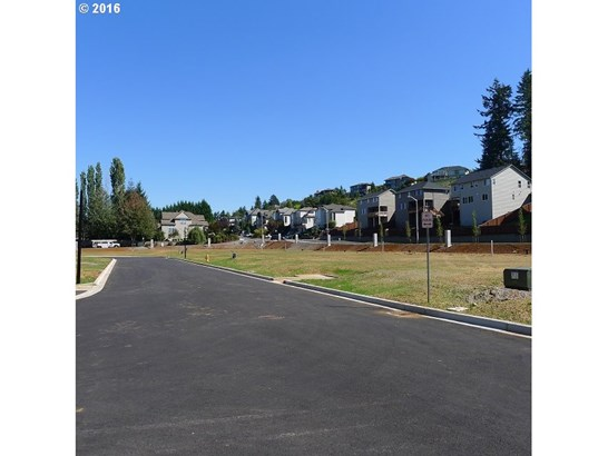 Nw 44th Ave , Camas, WA - USA (photo 3)