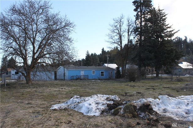south cle elum lesbian singles Property overview - 512 lincoln ave, south cle elum, wa 98943 is a single family home built in 1973 this property was last sold for $115,000 in 2010 and currently has an estimated value of $168,000.