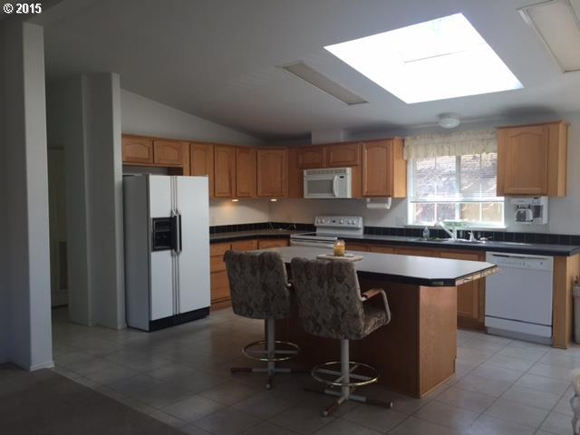 279 Oak Flat Rd , Goldendale, WA - USA (photo 3)