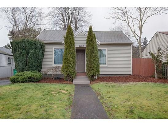2237 Ne 81st Ave , Portland, OR - USA (photo 2)