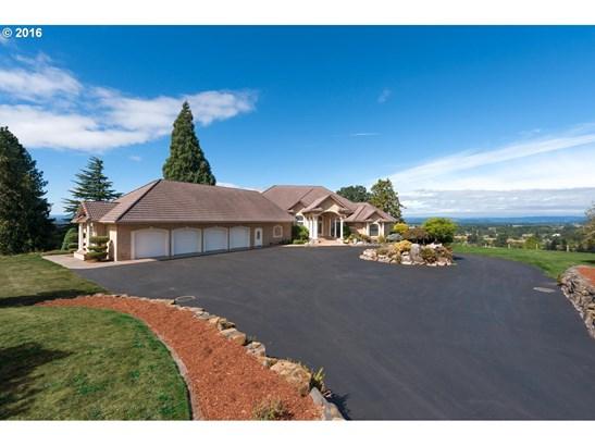 39705 Nw Cardai Hill Rd , Woodland, WA - USA (photo 2)