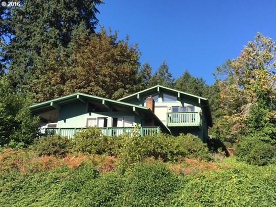 2910 Garfield St , Eugene, OR - USA (photo 1)