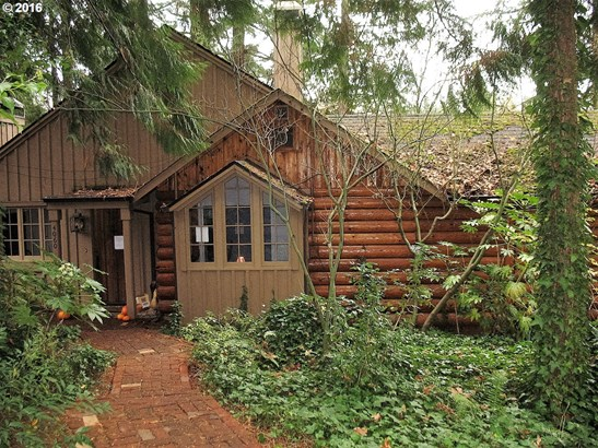 4060 Sw Dogwood Ln , Portland, OR - USA (photo 2)