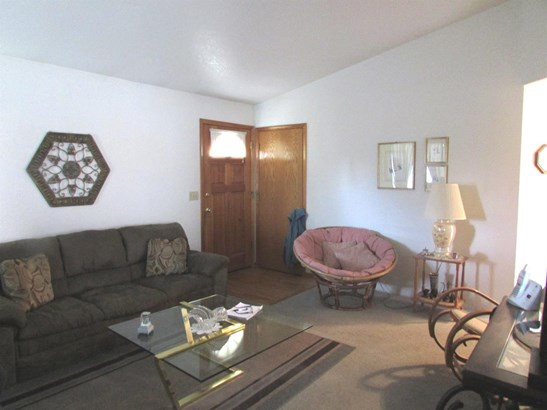 714 Sw I St , Grants Pass, OR - USA (photo 2)