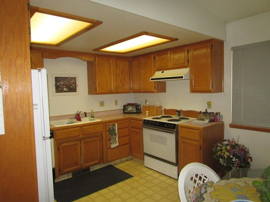 714 Sw I St , Grants Pass, OR - USA (photo 4)