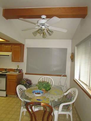 714 Sw I St , Grants Pass, OR - USA (photo 5)