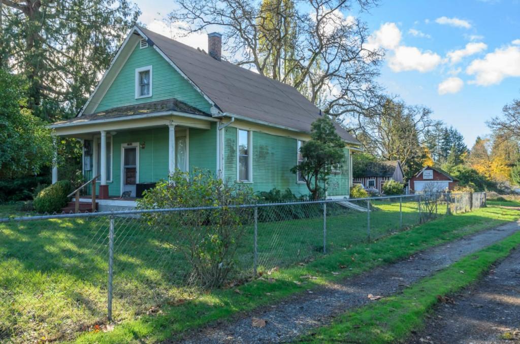 11910 Vernon Ave Sw , Lakewood, WA - USA (photo 4)