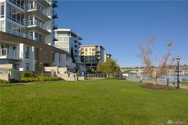 360 Washington Ave  92, Bremerton, WA - USA (photo 4)