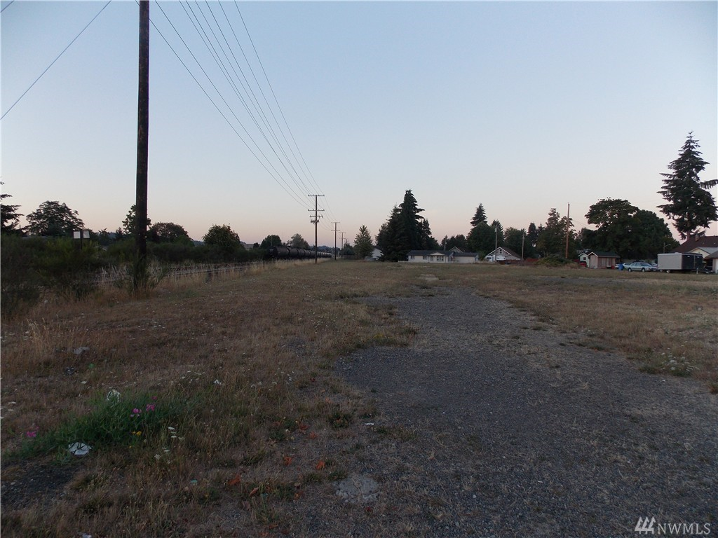 1st St , Centralia, WA - USA (photo 2)