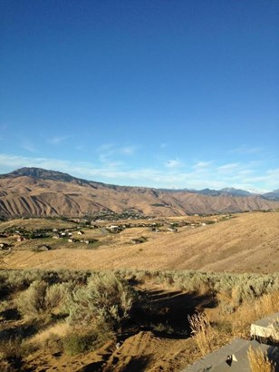 Nna Burch Mountain , Wenatchee, WA - USA (photo 5)