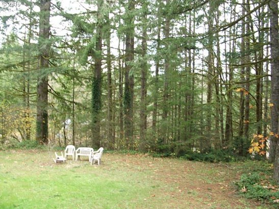 28875 Scappoose Vernonia Hwy , Scappoose, OR - USA (photo 5)