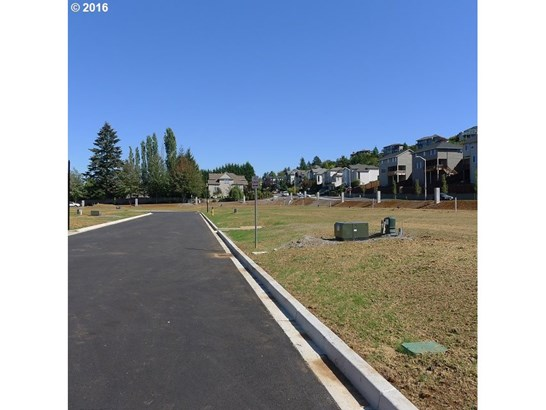Nw 44th Ave , Camas, WA - USA (photo 4)