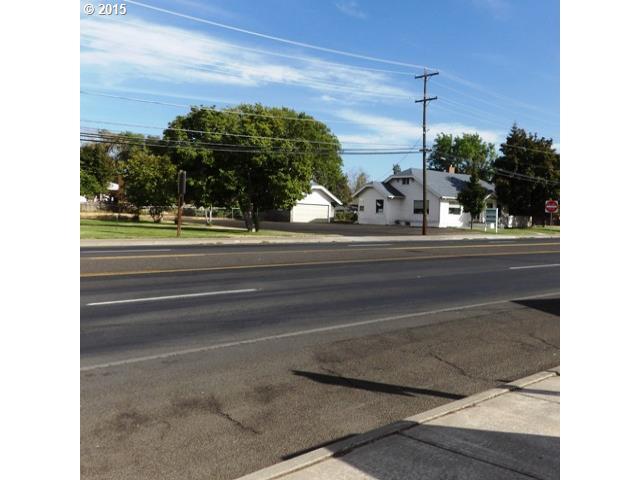 181 S Columbia St , Milton Freewater, OR - USA (photo 4)