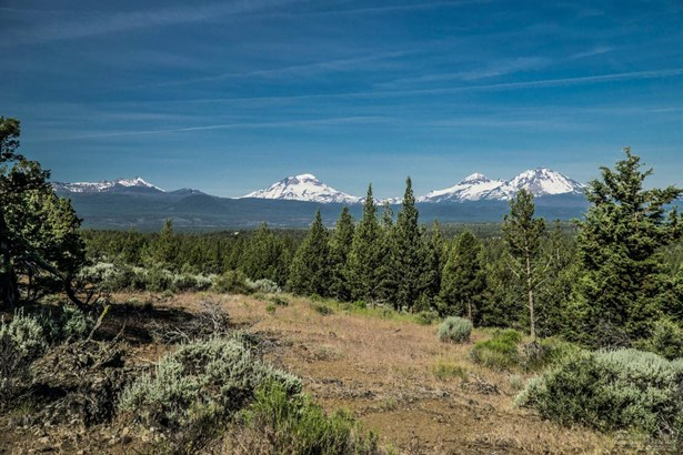 18025 Plainview Road , Bend, OR - USA (photo 1)