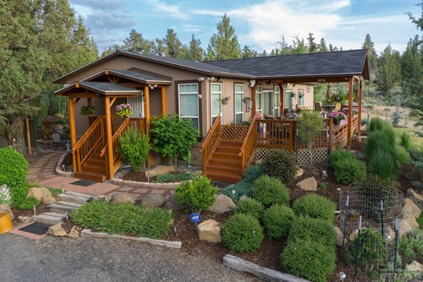 18025 Plainview Road , Bend, OR - USA (photo 3)