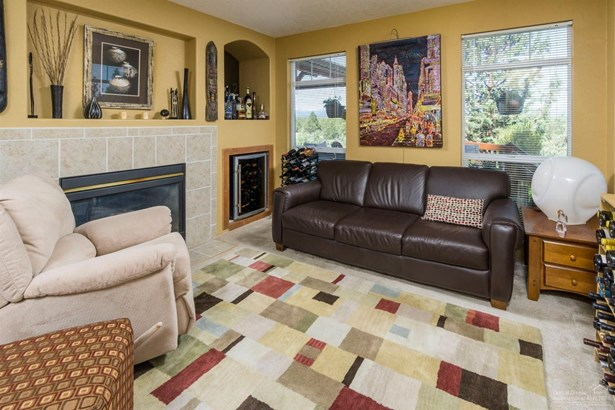 18025 Plainview Road , Bend, OR - USA (photo 4)