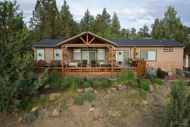 18025 Plainview Road , Bend, OR - USA (photo 5)