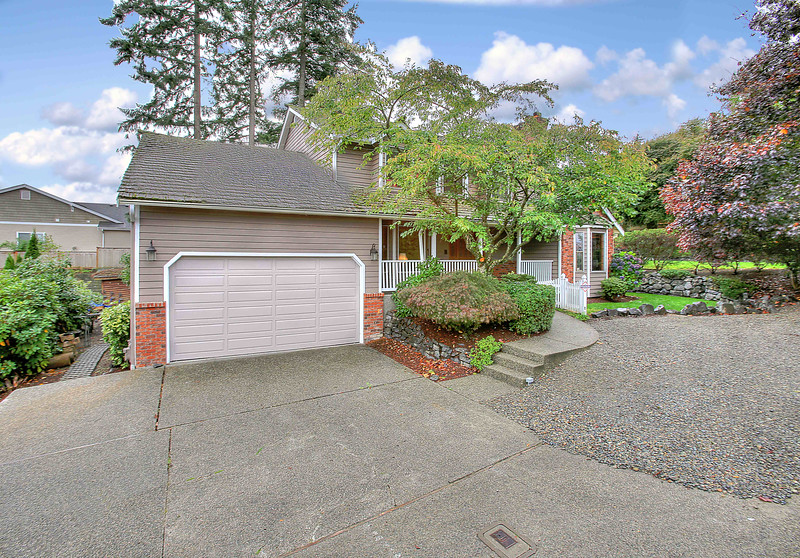 5110 58th Ave Ct W , University Place, WA - USA (photo 2)