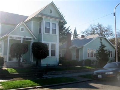 221 N Holly St , Medford, OR - USA (photo 3)