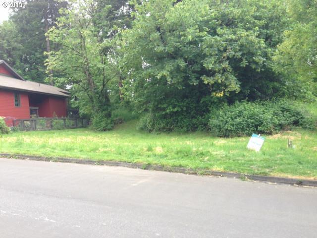 Se Ash St  6, Portland, OR - USA (photo 1)