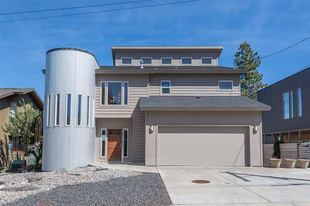 3004 W Grandview Ave , Spokane, WA - USA (photo 1)