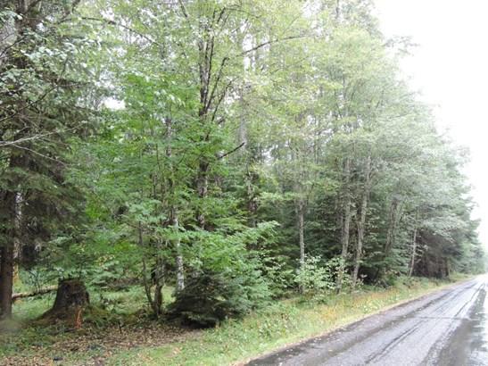 17226 Mountainside Dr E , Greenwater, WA - USA (photo 3)