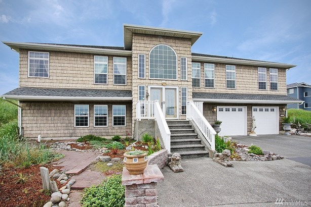 1457 Ocean Shores Blvd Sw , Ocean Shores, WA - USA (photo 1)