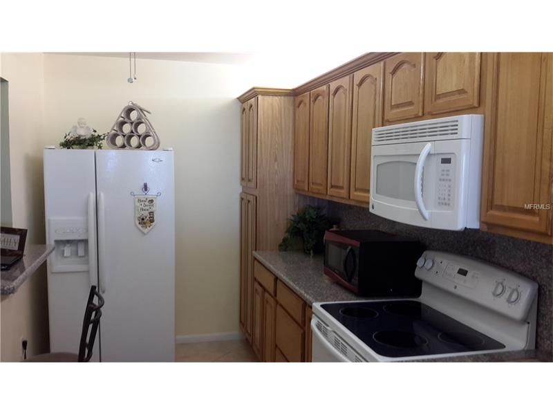 Condo - BELLEAIR BLUFFS, FL (photo 5)