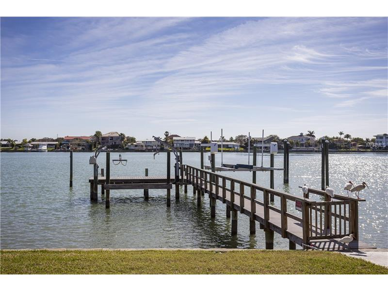 Single Family Home - CLEARWATER BEACH, FL (photo 1)