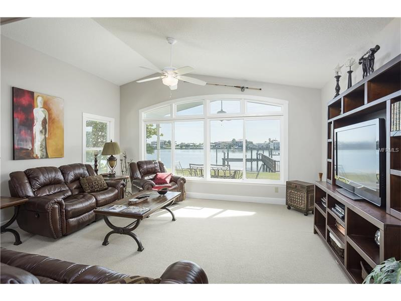 Single Family Home - CLEARWATER BEACH, FL (photo 3)