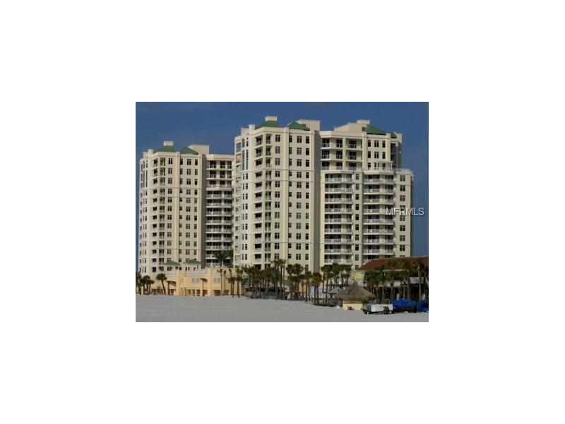 Condo, Contemporary,Florida - CLEARWATER, FL (photo 1)