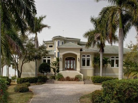 Single Family Home, Contemporary,Florida - BELLEAIR, FL (photo 2)