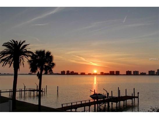 Single Family Home, Contemporary,Florida - BELLEAIR, FL (photo 4)