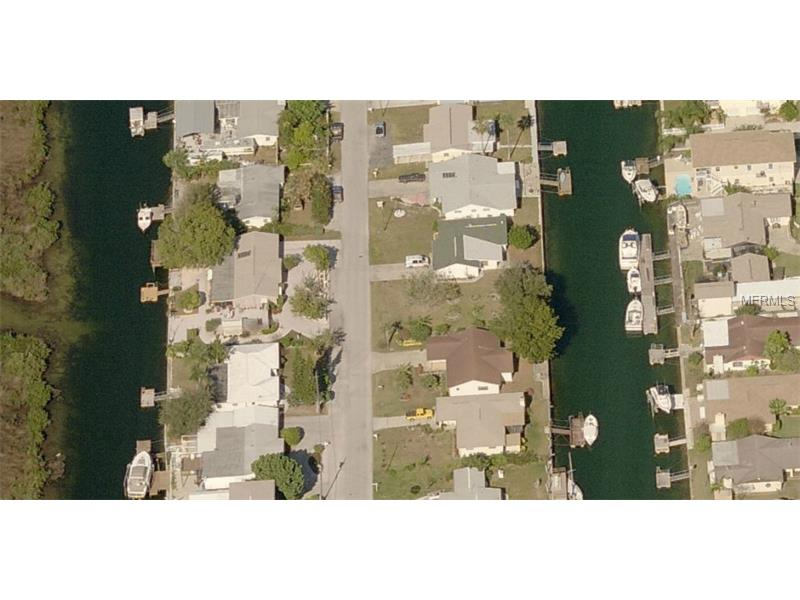 Single Family Use - HUDSON, FL (photo 4)