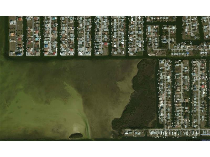 Single Family Use - HUDSON, FL (photo 5)
