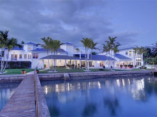 Single Family Home, Contemporary,Florida - CLEARWATER, FL (photo 4)