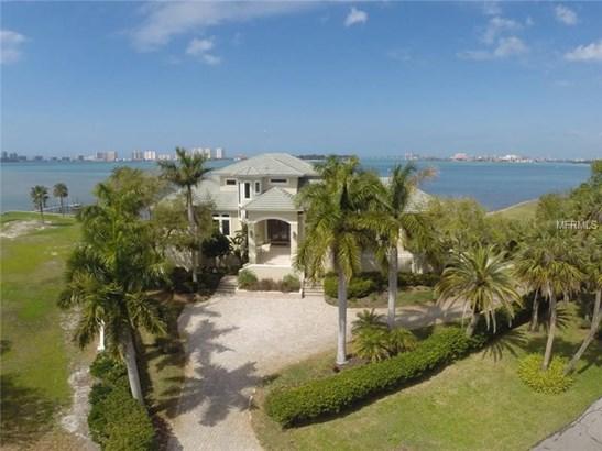 Single Family Home, Contemporary,Florida - BELLEAIR, FL (photo 5)
