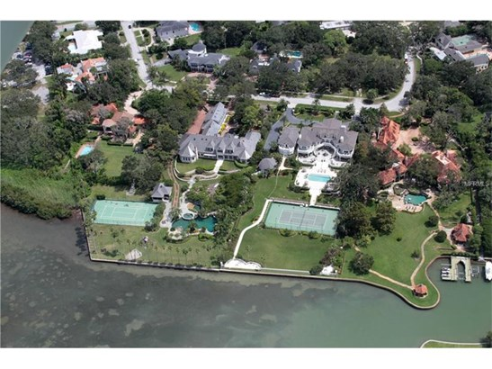 Single Family Home, Custom - BELLEAIR, FL (photo 2)