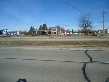 0    Gratiot Rd., Saginaw, MI - USA (photo 4)