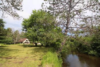1900 E  Sage Lake Rd., Lupton, MI - USA (photo 4)